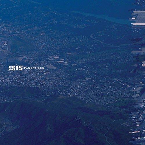 Isis - Live III 12.17.04 - Zortam Music