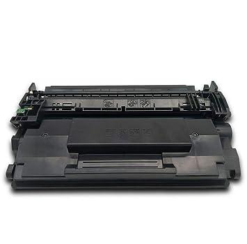 Reciclables CF289A Impresora Cartucho Reemplazable De Alto ...
