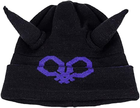 Gk O Danganronpa V3 Killing Harmony Ryoma Hoshi Cosplay Cap Beanie Hat Black Amazon Ca Clothing Accessories I absolutely love ryoma, he managed to become my favorite character in the whole danganronpa series. gk o danganronpa v3 killing harmony