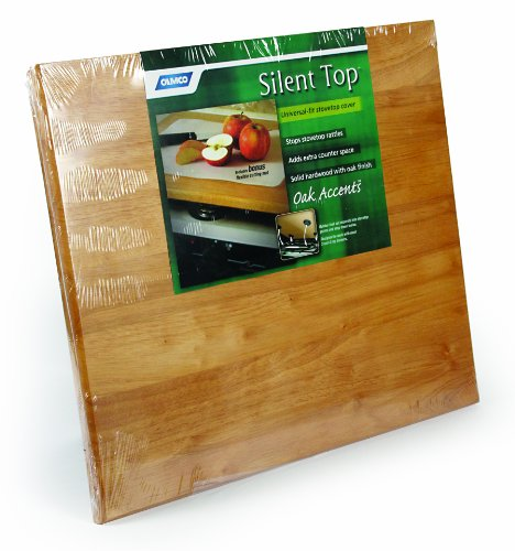 camco-43521-oak-accents-universal-silent-top-stovetop-cover-oak-finish