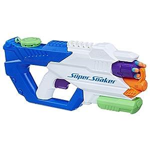 "'Hasbro Super Soaker b8246eu4–""dartfire pistola ad acqua 2 spesavip"