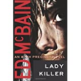 Lady Killer (87th Precinct Mysteries)