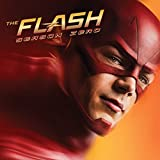 img - for The Flash: Season Zero (Issues) (24 Book Series) book / textbook / text book
