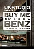 img - for Buy Me a Mercedes-Benz book / textbook / text book