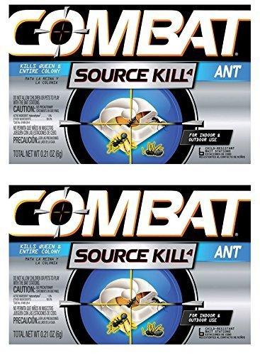 Combat  Dial Corp.