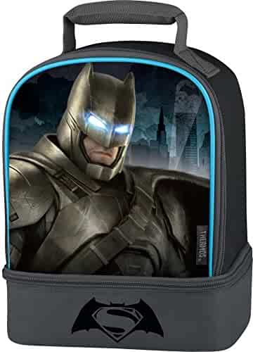474f94d2797f Shopping Thermos or KidsEmbrace - Batman - Backpacks & Lunch Boxes ...