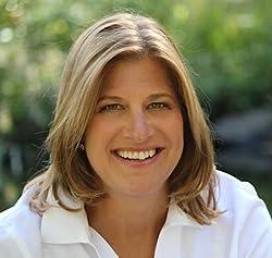 Susan Allison-Dean