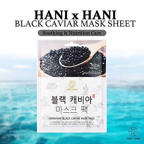 51wpsHU1CLL Wholesale Korean cosmetics supplier.