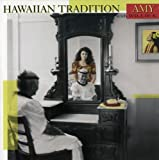 Hawaiian Tradition