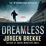 Dreamless | Jorgen Brekke