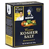 Kosher Salt (Pack of 12) - Pack Of 12
