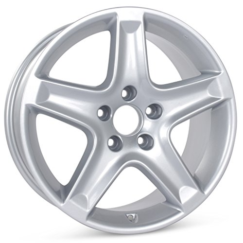 brand-new-17-x-8-replacement-wheel-for-acura-tl-rim-71733