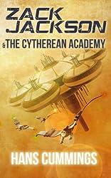 Zack Jackson & The Cytherean Academy
