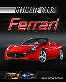 Ferrari, Rob Scott Colson, 1615328548