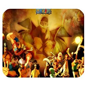 Custom Standard Rectangle Gaming Mousepad - One Piece Mouse Pad WRM-10