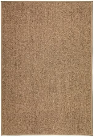 Ikea Osted Tapis Flatwoven Naturel 212 X 300 Cm