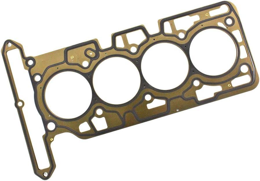 Engine Cylinder Head Gasket DNJ HG3122