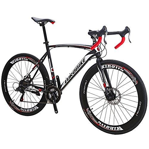 Buy triathlon bikes under 2000