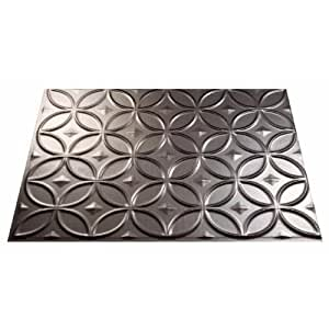 thermoplastic panels kitchen backsplash thermoplastic decorative backsplash panel 6095