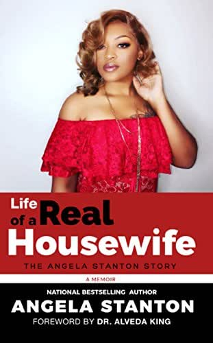 Life of a Real Housewife: Tell The Truth and Shame The Devil