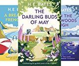 Best Chronicle Books Peas - The Larkin Family Series Review