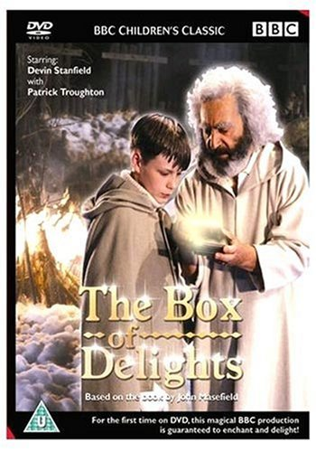 the-box-of-delights-region-2