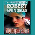 Nightmare Stairs | Robert Swindells