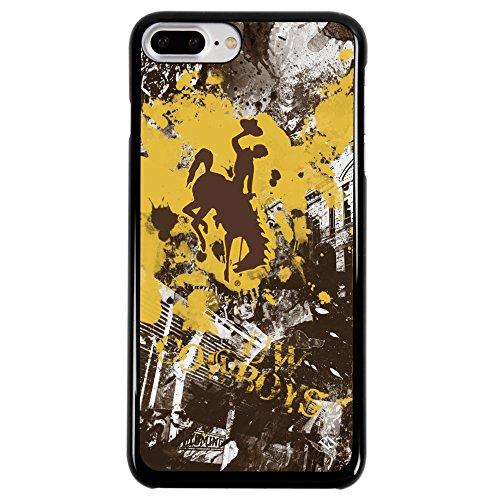 ワイオミングカウボーイズPaulson Designs SpiritケースiPhone 7 Plus / 8 Plus   B01N7DV02Y