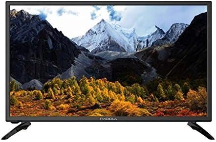 Radiola ld32-rde22hb TV LED HD 81 cm (32