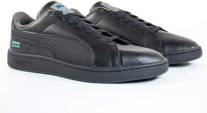 chaussure puma mercedes