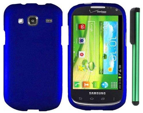 samsung-godiva-sch-i425-metallic-blue-premium-design-protector-hard-cover-case-verizon-combination-1