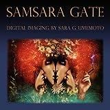 Samsara Gate, Sara G. Umemoto, 0578010682