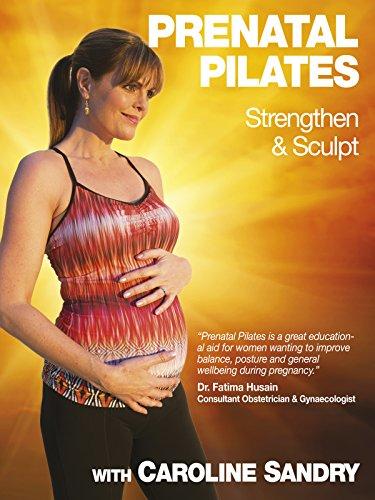 pregnancy-prenatal-pilates-strengthen-sculpt-with-caroline-sandry