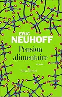 Pension alimentaire par Neuhoff