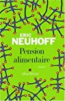 Pension alimentaire par Éric Neuhoff