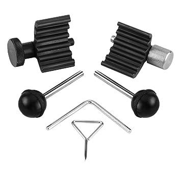 Best Q Timing Tool Kit for VW 1 2 1 4 1 9 2 0 TDi PD Audi Diesel Engine