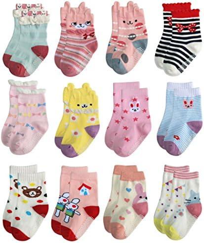 RATIVE Cotton Dress Infant Toddler product image