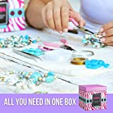 Modda Deluxe Jewelry Making Kit, Jewelry Making