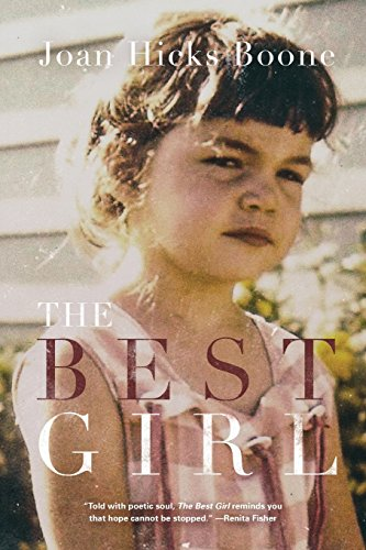 The Best Girl by Koehler Books