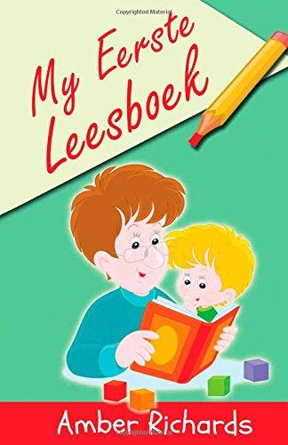 Read Online My Eerste Leesboek (Afrikaans Edition) pdf