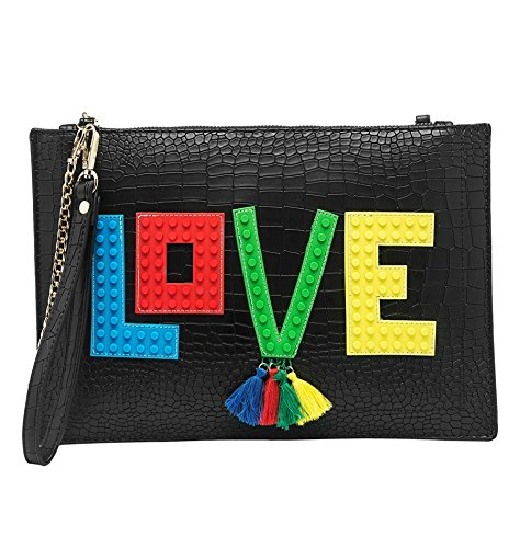 melie-bianco-love-verbiage-vegan-leather-slim-clutch-wristlet-crossbody-bag