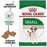 Royal Canin Croquetas para Razas Pequeñas, Mini Adult, 1.13 kg (El empaque puede variar)