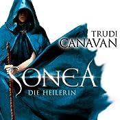 Die Heilerin (Sonea 2) | Trudi Canavan