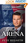 In the Arena: Good Citizens, a Great...