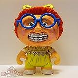 Funko Garbage Pail Kids Mystery Mini Vinyl Figure - Ghastly Ashley