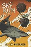 img - for Sky Run (Cloud Hunters) book / textbook / text book