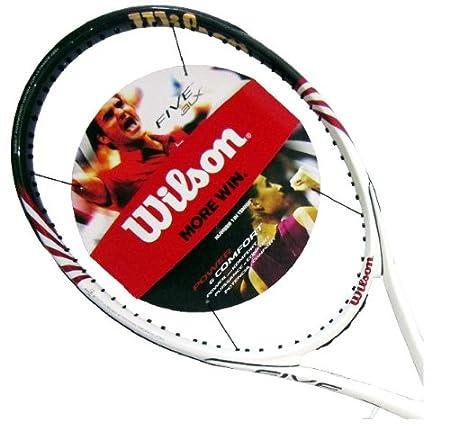 Amazon.com: Wilson