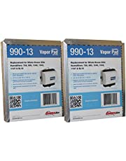 Generalaire Humidifier Part # 990-13 for Models1042, 1040, 1137, 709, 990, SL16 Case of 2