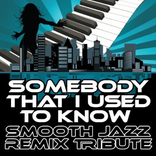 somebody that i used to know mp3 free download