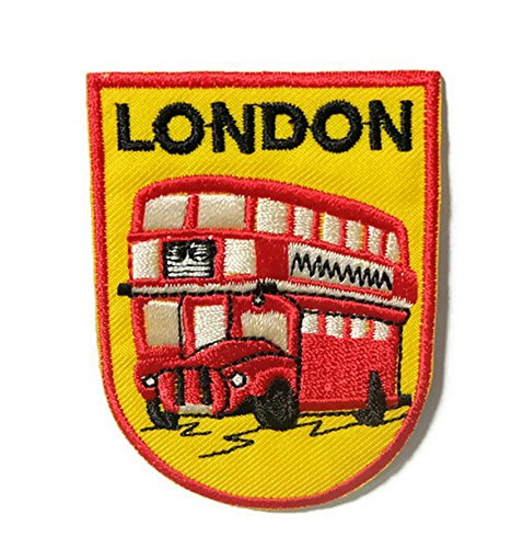 london-iron-on-patch-embroidered-sewing-for-t-shirt-hat-jean-jacket-backpacks-clothing-ships-and-sol